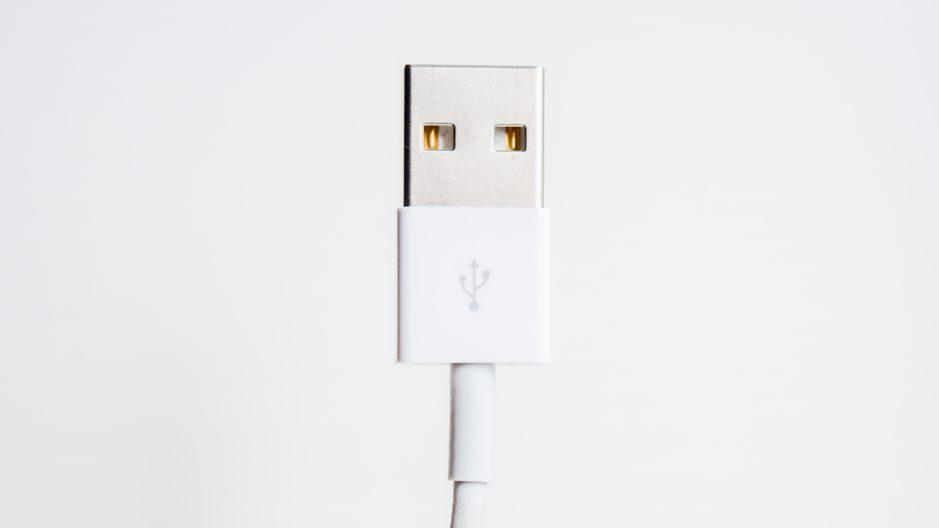 Démarrer la Raspberry Pi sur clef USB.